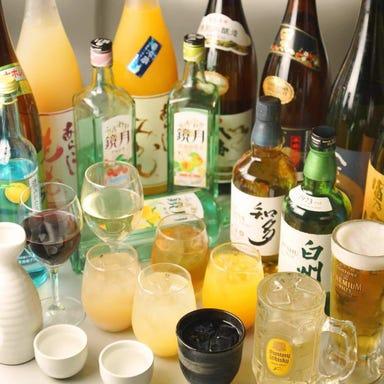 全席個室 九州料理と焼鳥居酒屋 鶏っく 富山駅前店 こだわりの画像