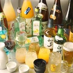 全席個室 九州料理と焼鳥居酒屋 鶏っく 富山駅前…