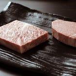 能登牛プレミアムを使用した、味を求める方に最適な焼肉店です