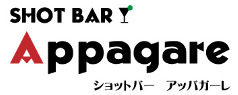 SHOT BAR Appagare