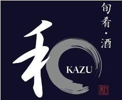 鮮魚×貸切居酒屋 和‐KAZU‐吉祥寺