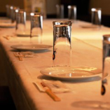 6F個室も完備。歓迎会/送別会/団体/立食、各種お集まりに最適。