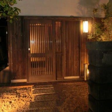 鶏料理 葛羅(かつら) 西船橋南口店 コースの画像