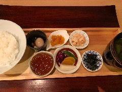 日本料理 稲荷町 高はし