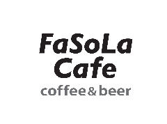 FaSoLaCafe coffee&beer 成田空港第1ターミナル第5サテライト店
