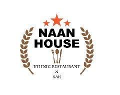 NAAN HOUSE(ナンハウス)