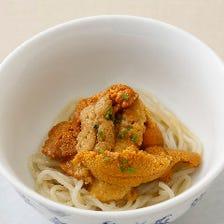 ◆新感覚の中国料理