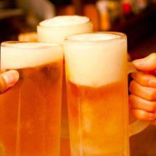 1名様~◎生ビールOK♪50種飲み比べ