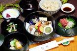 【限定15食】名物ひさご弁当
