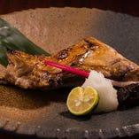 【逸 品】 新潟で水揚げされた新鮮な魚介類をじっくり堪能