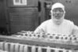 "Sausage CHEF MEAT CHIGUSA ""職人の経験と技術が生みだすソーセージ"""