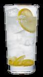 キリン樽詰サワー 塩レモン