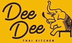 Dee Dee Thai Kitchen (ディーディータイキッチン)