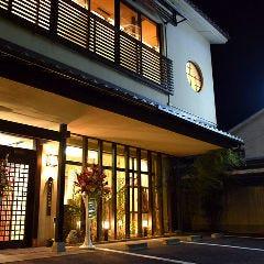 肉・魚・鍋 Dai黒(ダイコク)
