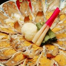 滋賀の伝承料理を後世に受け継ぎます
