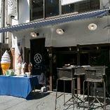 モトカラは、国籍や年齢・性別を超えて、豊かな「日本の食文化」を発信し続けていきます