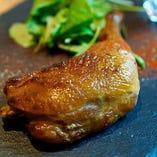 牛・豚・鶏肉の美味しさ引き出すモトカラおまかせください!