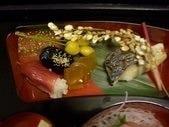 〜玉泉〜  メニューの画像