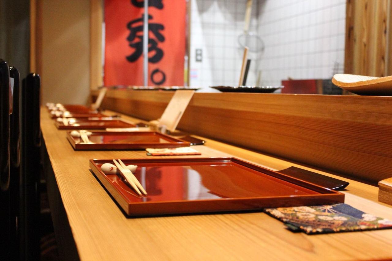 季節で替わる厳選の日本酒