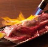 【2.5H飲放題】期間限定!有名ラーメン店コラボ鍋鳥メロコース 8品3,000円(税抜)