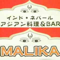 MALIKA 大宮西口店