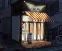 ESOLA(エソラ) 代々木上原総本店イメージ