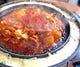 大人気『チーズタッカルビ』!本場の韓国のお鍋で!