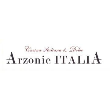 Arzonie・ITALIA