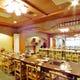 【ご宴会】最大120名様個室完備お昼からご利用可能です!