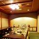 【個室】18名様~24名様のお部屋、非常に人気です!! 喫煙も可能