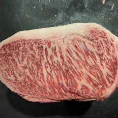 Grilled meat 玄 (グリルドミート ゲン)