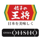 餃子の王将 若狭小浜店