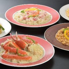 シーフードレストラン メヒコ 山形店