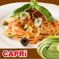 少人数貸切イタリアン CAPRi ~カプリ~