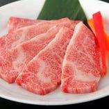 高品質なお肉を最高のコスパでご提供