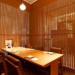 完全個室 宮崎料理 万作 渋谷ヒカリエ店