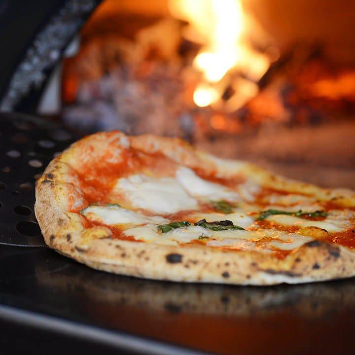 Pizzeria&Bar LOGIC Yamagata