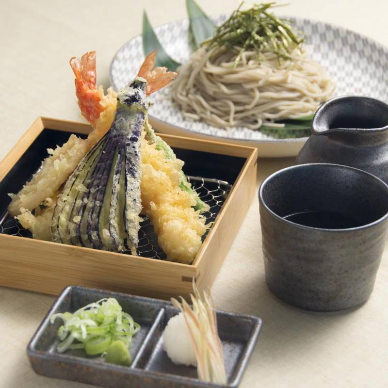 麺処つるはん 成田国際空港店