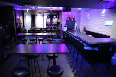 Entertainment LOTS WEST  店内の画像
