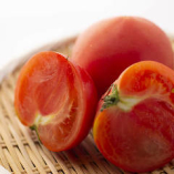 【夏季限定】「大玉トマト」【奈良県奈良市】