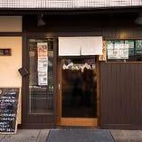 チーズタッカルビやサムギョプサル食べ放題、絶品韓国料理を堪能!
