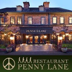 Restaurant PENNYLANE