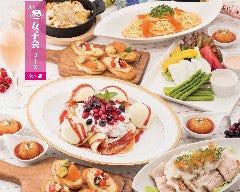 カラオケシティベア 新松戸店