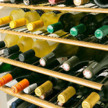 旬食材とワインのマリアージュ