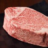 山形牛・特選フィレ肉【山形県】