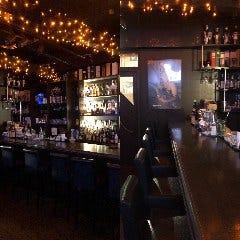 Bar&Grill エベレスト
