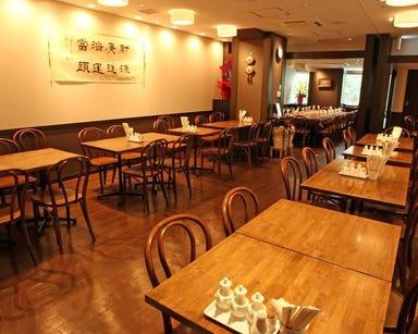 吉祥 CHINESE DINING 銀座インズ コースの画像