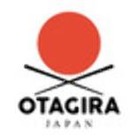 焼鳥 鶏雅×OTAGIRA JAPAN 総本店 オタギラ 鹿児島天文館店