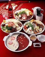 天満 上海食苑