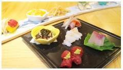 お出汁とおばんざい musubu